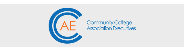 Community College Association Executives
